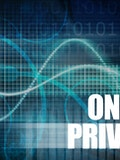 7 Ways of Protecting Your Privacy Online