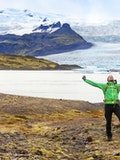 10 Best Countries to Backpack Alone