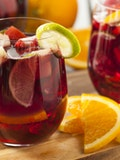 11 Easiest Alcoholic Drinks to Digest