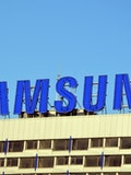 25 Countries Where Samsung's Galaxy Smartphones Have The Largest Market Share