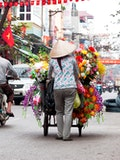 11 Most Affordable Countries to Live in Asia in 2015