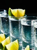 10 Best Selling Tequila Brands In The US