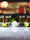 10 Best Selling Tequilas in Mexico
