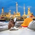 Why Imperial Oil (IMO) Stock is a Compelling Investment Case