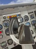 5 Easiest Airplanes to Learn To Fly In