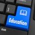 13G Filing: Hillhouse Capital Management and Bright Scholar Education Holdings Ltd (BEDU)