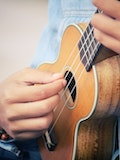 11 Most Popular Ukulele Songs of All Time