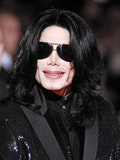 11 Most Popular Michael Jackson Song of All Time