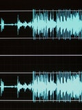 6 Easiest Audio Editing Software That Are Free