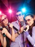 10 Most Popular Karaoke Songs of 2016