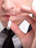 8 Less Harmful Cigarette Brands in US and UK