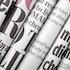 Hedge Funds Aren't Overly Bullish on Publishing Stocks