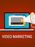 11 Most Profitable YouTube Channels