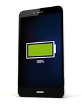 7 Smartphones with Quick Charge: Apple's iPhone isn't one of 'em