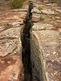 7 Biggest Cities That Are On a Major Earthquake Fault Line