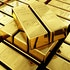 Monster Quarter for Sun Valley Gold As Materials Bets Pay Off Handsomely
