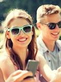 The 5 Best Summer Jobs for Teens