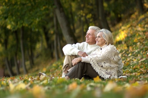 Cheapest Countries To Retire In Europe