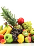 7 Easiest Fruits to Digest For Constipation or Upset Stomach