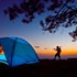 Maran Capital Continues to Appreciate the Brighter Side of American Outdoor Brands (AOUT)
