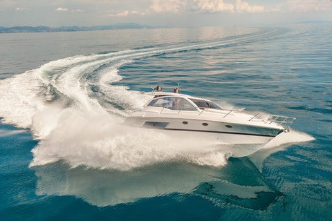 boat, speed, blue, water, fuel, cruise, leisure, motorized, nautical, fun, expensive, deck, travel, recreational, power, life, wealth, private, luxury, summer, yacht, speedboat,