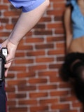 7 Types of Prostitutes in India, Philippines and Amsterdam