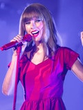 11 Most Popular Taylor Swift Songs of All Time