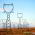 Top 5 Electric Utility Dividend Stocks to Buy
