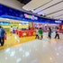 Hedge Funds Aren't Crazy About Build-A-Bear Workshop, Inc (BBW) Anymore