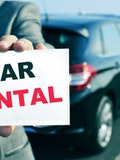 10 Easiest and Fastest Car Rental Companies in the United States