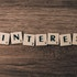 Why Pinterest (PINS) Stock Could Be The Next Twitter (TWTR)?