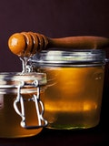 8 Countries that Produce the Most Honey in the World