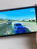 11 Android Games with Best Graphics