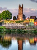 10 Best Places to Retire in Ireland