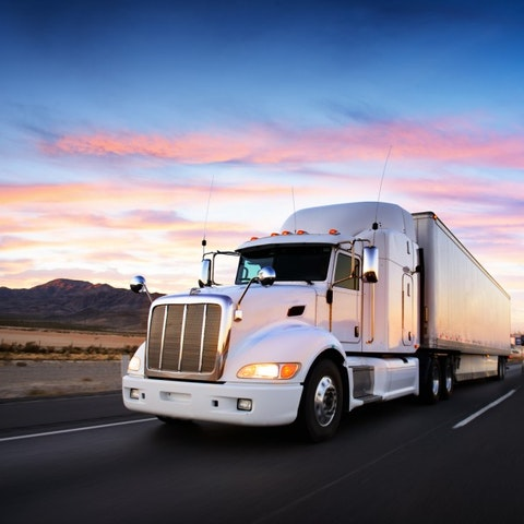 Biggest Trucking Companies In the World