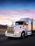 10 Biggest Trucking Companies In the World