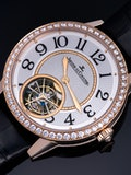 6 Most Expensive Jaeger LeCoultre Watches