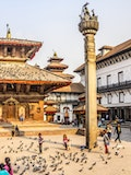 7 Cheapest Cities to Live in Asia