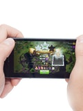 7 Offline Strategy Games Like Clash of Clans