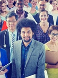 11 Most Ethnically Diverse Cities in America