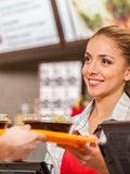 13 Best Fast Food Chains To Work For in 2017
