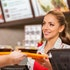 """Alger: """"Shake Shack (SHAK) is Currently Positioned to Benefit From a Strong Online Presence"""""""