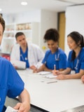 9 Easiest Medical Schools to Get Into