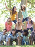 11 Quick and Easy Team Building Activities for Students