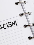 15 Most Racist Countries in Europe