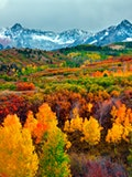 11 Best Places To Visit in USA in September