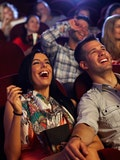 20 Highest Rated Comedy Movies of All Time