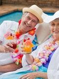 10 Best Places to Retire in Australia