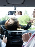 10 Most Dangerous States for Pedestrians in 2015