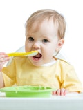 11 Most Common Food Allergies In Infants
